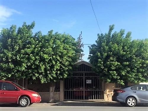 casa sola en venta residencial la hacienda