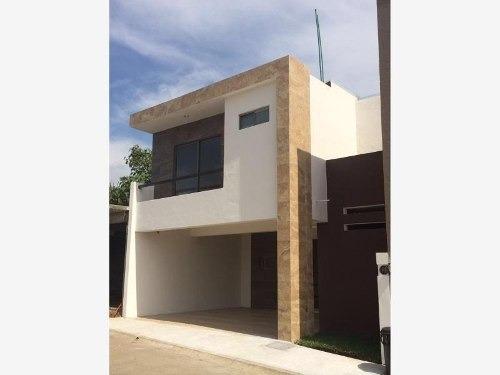 casa sola en venta residencial la llave
