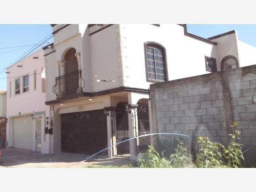 casa sola en venta residencial las fuentes
