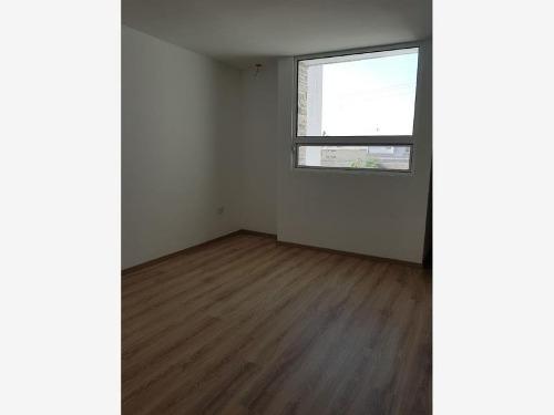 casa sola en venta residencial las quintas