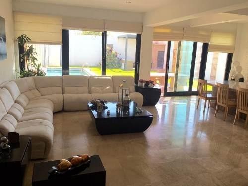 casa sola en venta residencial las trojes