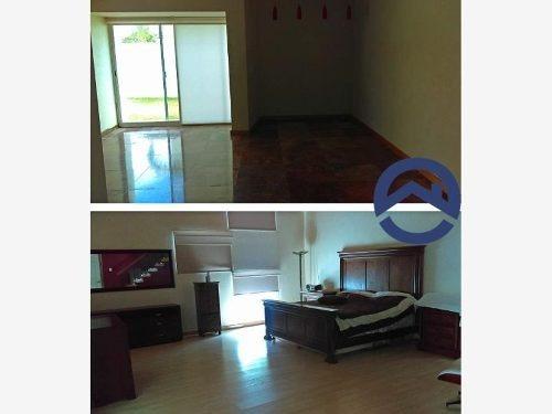casa sola en venta residencial lomas del campestre