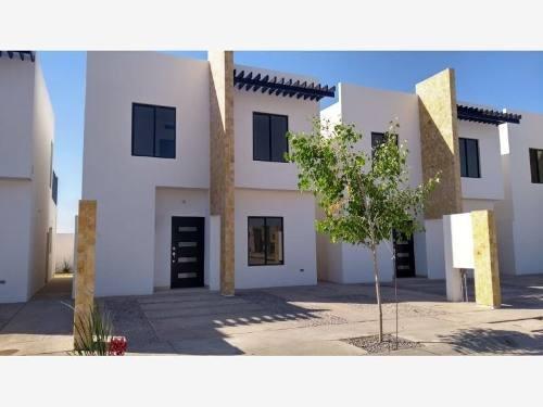 casa sola en venta residencial los llanos