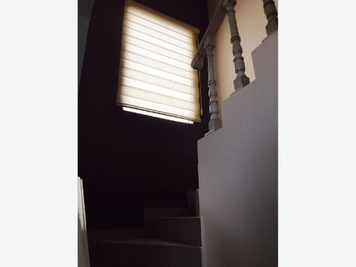 casa sola en venta residencial los viñedos