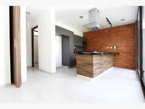 casa sola en venta residencial monterra