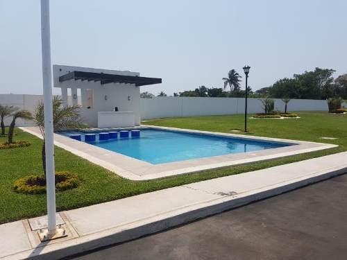 casa sola en venta residencial puerta paraiso