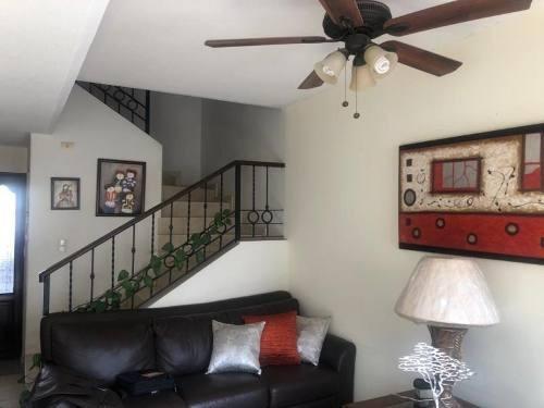casa sola en venta residencial quinta los laurelas