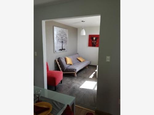casa sola en venta residencial real solare