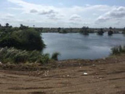 casa sola en venta residencial riviera de la laguna 1