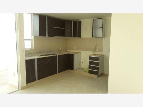 casa sola en venta residencial rubi