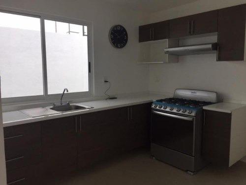 casa sola en venta residencial san agustìn
