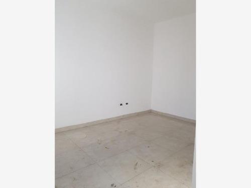 casa sola en venta residencial santa barbara