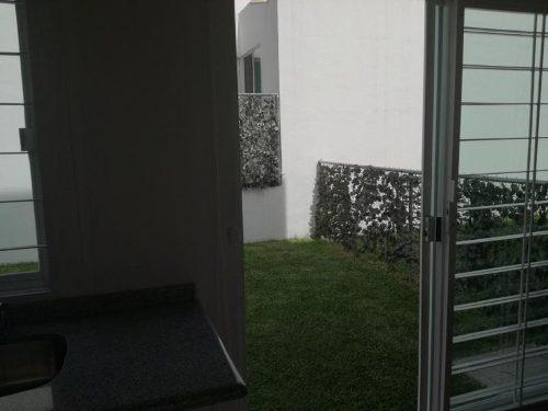 casa sola en venta residencial tequesquitengo aqua