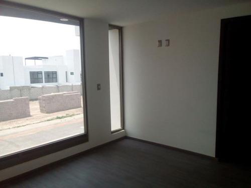 casa sola en venta residencial terranova $2,700,000 a negociar