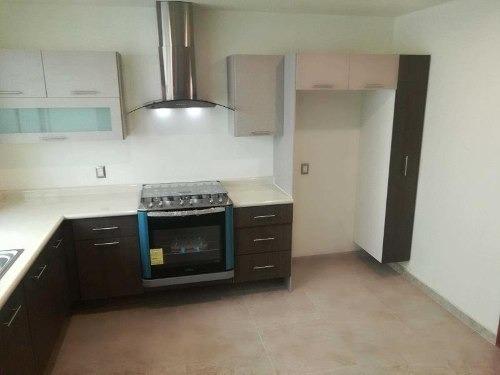 casa sola en venta residencial terranova
