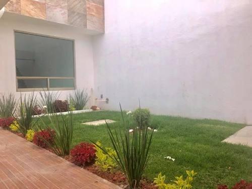 casa sola en venta residencial valle del sol 1era secc