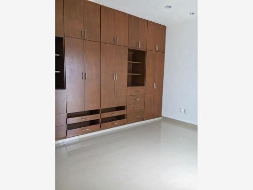 casa sola en venta residencial victoria