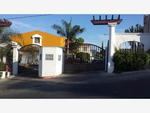 casa sola en venta residencial villa bonita