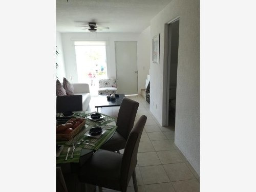 casa sola en venta residencial villas de tequesquitengo