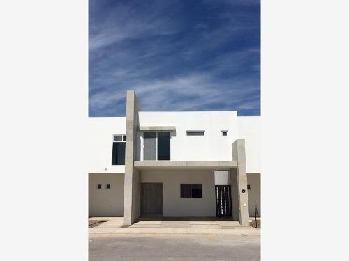 casa sola en venta residencial villas del renacimiento