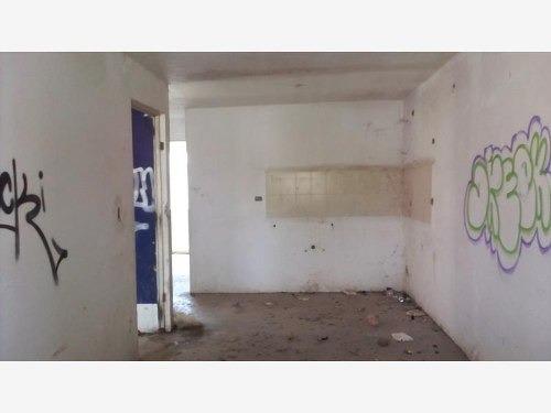 casa sola en venta riberas del carmen