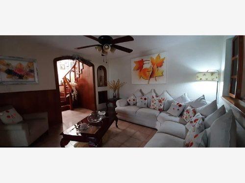 casa sola en venta rincon de la florida