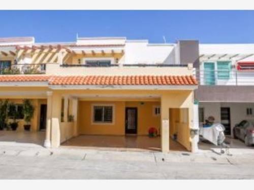casa sola en venta rincon de las plazas