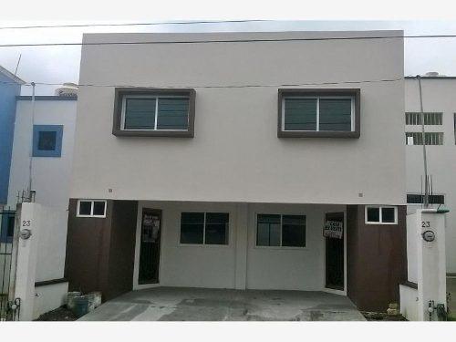 casa sola en venta rincon de linda vista