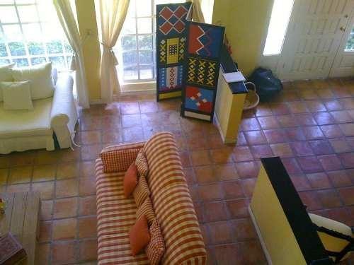 casa sola en venta rincon del montero