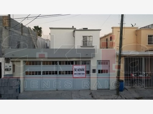casa sola en venta rincon del valle