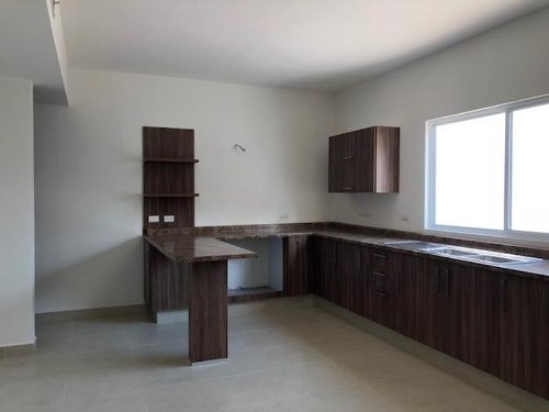 casa sola en venta rincón las trojes
