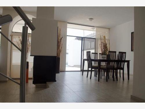casa sola en venta rinconada pueblo nuevo