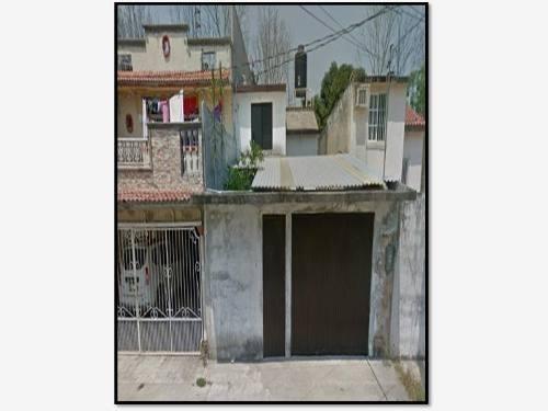 casa sola en venta rio viejo 1ra secc