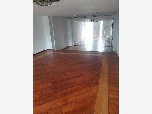 casa sola en venta romero de terreros