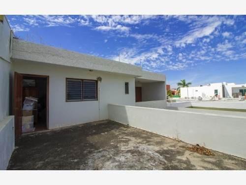 casa sola en venta sabalo country a cuadras de playa