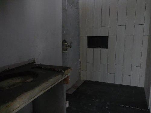 casa sola en venta sabina