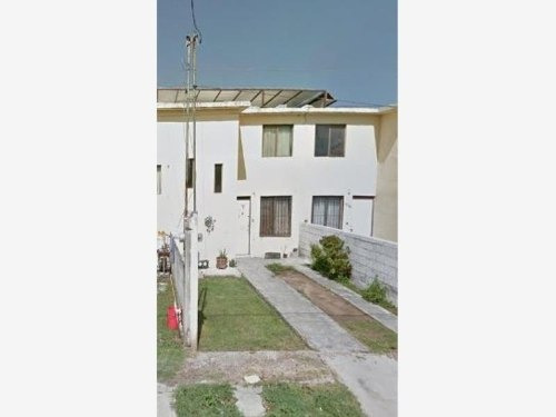 casa sola en venta saltillo 2000