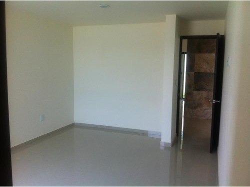 casa sola en venta san agustín tlaxiaca
