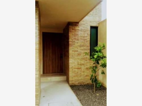 casa sola en venta san ándres cholula, emiliano zapata, por la radial