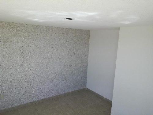 casa sola en venta san antonio desmonte
