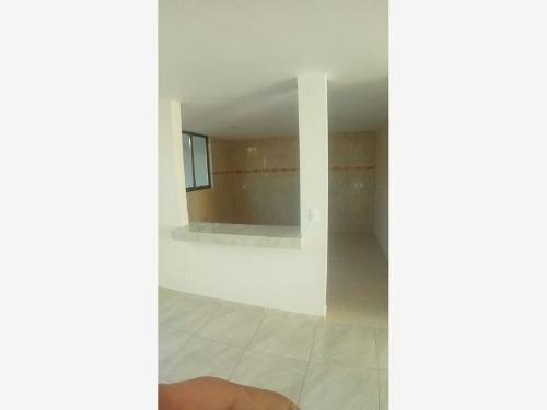 casa sola en venta san antonio el desmonte