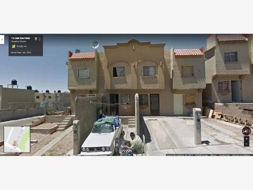 casa sola en venta san carlos