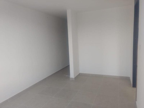 casa sola en venta san cayetano $1,150,000
