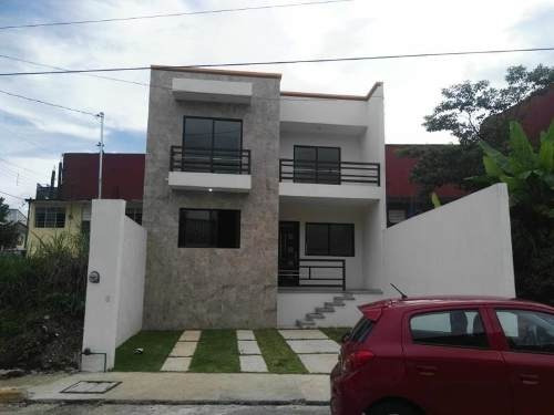 casa sola en venta san cayetano