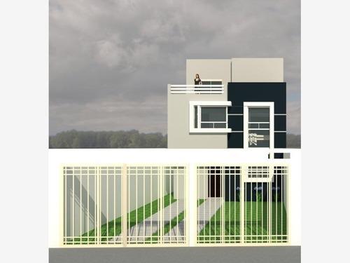 casa sola en venta san cayetano en 170 m2 de terreno