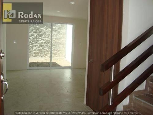 casa sola en venta san diego apatlahuaya
