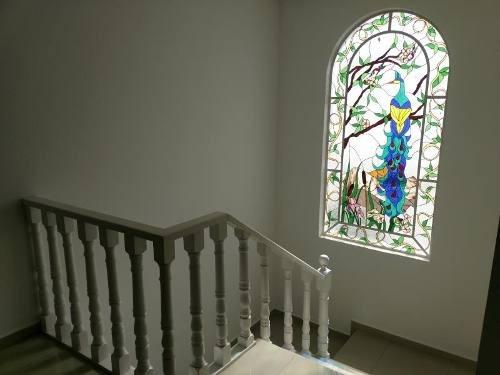 casa sola en venta san francisco juriquilla