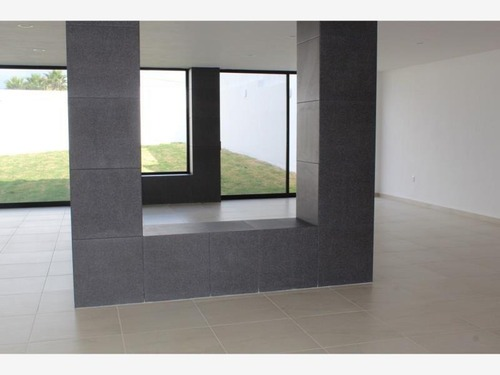 casa sola en venta san francisco juriquilla (fracc.)