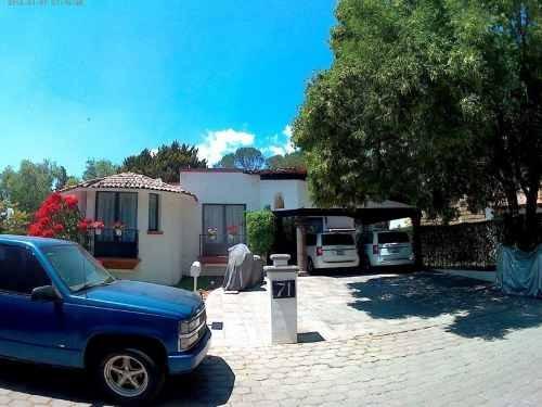 casa sola en venta san gil