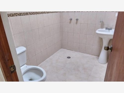 casa sola en venta san isidro